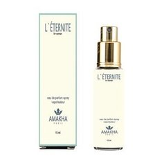 L'ÉTERNITE FOR WOMAN (ETERNITY) 15ml