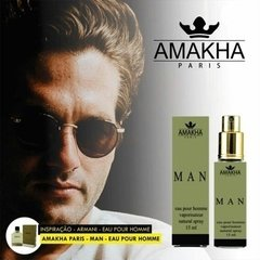 Imagem do MAN (Armani) 15 ml