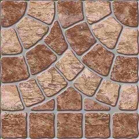 Cer mica antideslizante adoquin serrano 36x36 alberdi for Ceramica exterior antideslizante
