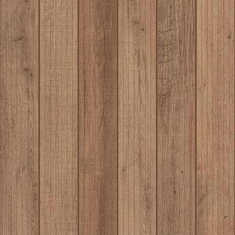 Porcelanato piso madera deck 60x60 alto transit alberdi for Pisos de bar madera