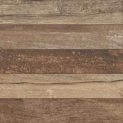 Porcelanato Simil Madera Mix 62x62 Alto Transito