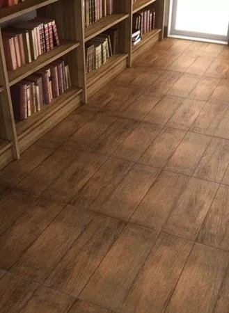 Ceramica legno arrayan simil madera cortines 30x45 2da - Ceramica imitacion madera ...