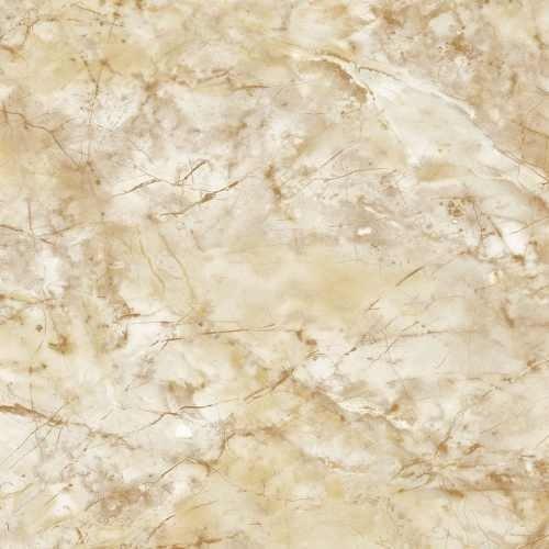 Ceramica ca uelas venecia beige simil marmol 43x43 2da for Marmol beige precio
