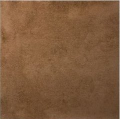 Ceramica Alberdi Alto Transito 51x51 California Marron 2da