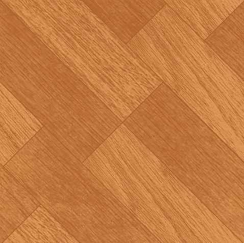 Cer mica alto transito nativa simil madera 36x36 alberdi 2 for Ceramicas para pisos precios y modelos