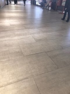 Porcelanato 60x120 Rectificado Manhattan Dark Alberdi 1°