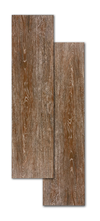 Porcelanato Madera Rectificado 15x60 Bosque Arrayan