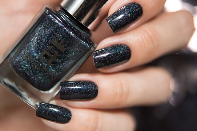 Esmalte A-England Natasha's dance - War and Peace