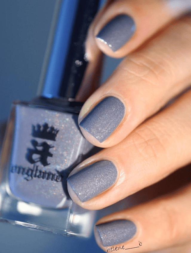 Esmalte A-England Wuthering Heights - comprar online
