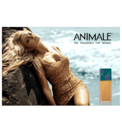 Animale Eau de Parfum na internet