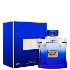 Puccini sweetness blue na internet