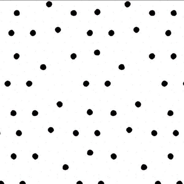 ... Papel de Parede Respingo de Tinta - Cinza e Preto (Exclusivo) na  internet fe3439eb0d