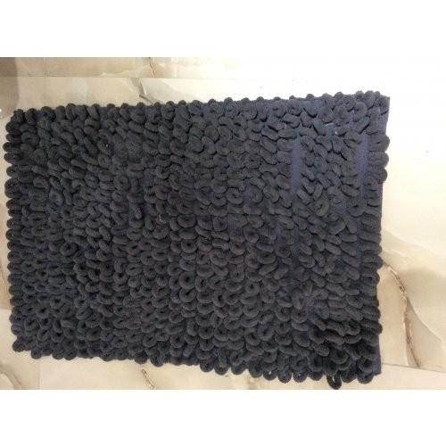 alfombras modernas decorativas rulos grande x lujo en local tienda online