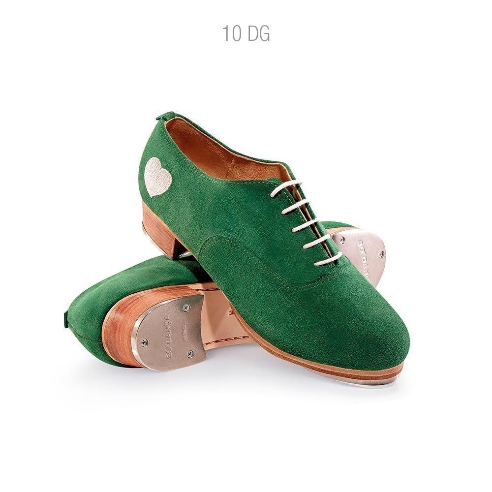 4e35391a92 Sapato profissional TAP Personalizado Masculino - Edição Especial Só ...