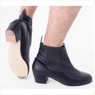 21ca85478a Sapato flamenco em 4x sem juros | Filtrado por Mais Vendidos