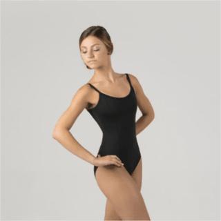 b6a1b92a6f Artigos para ballet em 4x sem juros  Pp