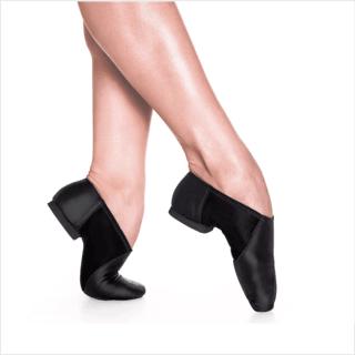 904244869f0 Promoção de Sapato de Jazz em 4x sem juros  42