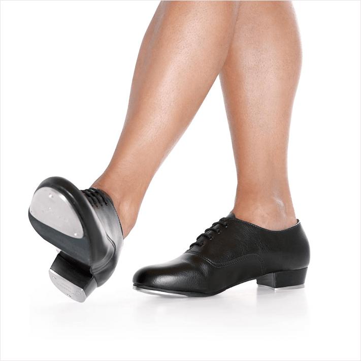 60a4ccdf5f Sapato de Sapateado - Só Dança - S83 87