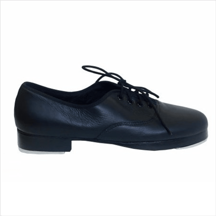 29f1ecd80c Sapato masculino para Sapateado Sola Tripla - Só Dança - S83A87