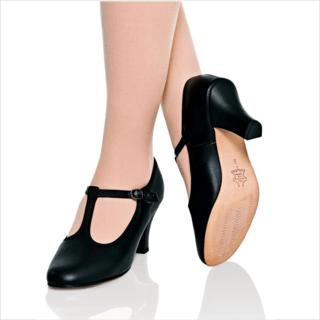 dae738265c Sapatos e Sandálias de dança de salão em 4x sem juros
