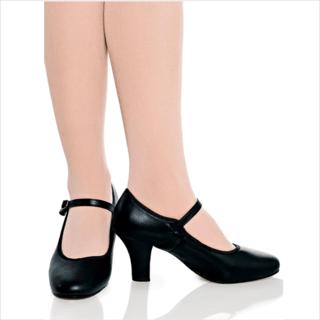 db31ebe83e sapato - Loja Dança no Pé