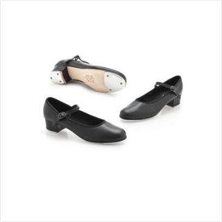 9ba709977d Sapato de sapateado em 4x sem juros