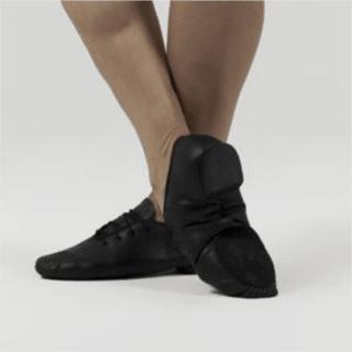5759f00cae Promoção de Sapato de Jazz em 4x sem juros  41