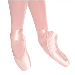 f5bce33ac1 Artigos para ballet em 4x sem juros  42