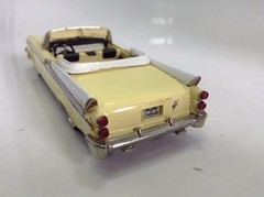 Dodge Custom Royal (1957) - Western Models 1/43 na internet