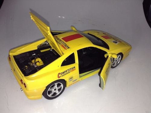 Ferrari F355 Racing - B Collection