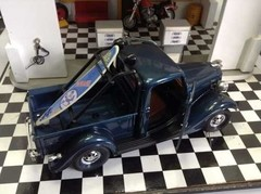 Ford V8 Pick Up - Solido 1/19 - loja online