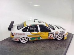 Opel Vectra Cet - Onyx 1/43 - B Collection