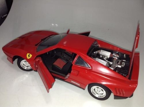 Ferrari 288 Gto - B Collection