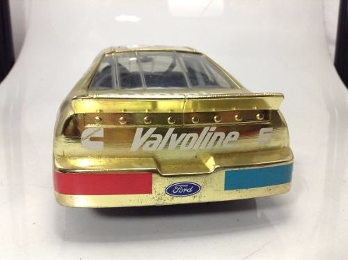 Nascar Ford Racing Champions 1/18 na internet