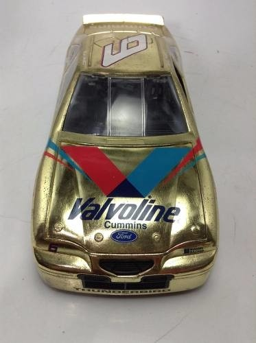 Nascar Ford Racing Champions 1/18 - comprar online
