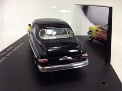 Mercury Coupe Street Rod 1949 Universal Hobbies na internet