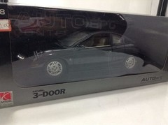 Imagem do Saturn 3-Door - Auto Art 1/18