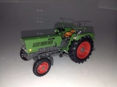 Fendt Farmer 2S - Schuco 1/43 - B Collection