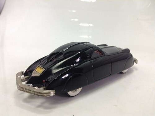 Phantom Corsair 1938 Brooklin Models 1/43 - B Collection
