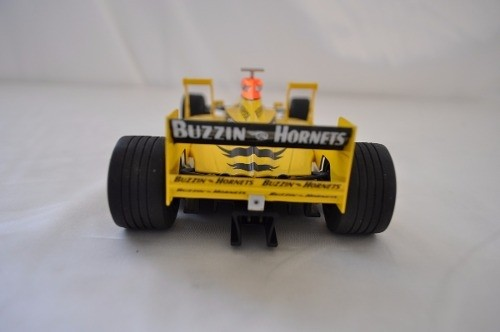 Jordan 198 W Tower Wing D.hill Minichamps 1/18 na internet