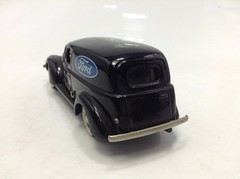 Ford Sedan Delivery (1940) - Brooklin Models 1/43 na internet