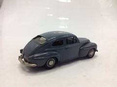 Volvo PV544 (1964) - Brooklin Models 1/43 - B Collection