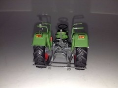 Fendt Farmer 2S - Schuco 1/43 na internet