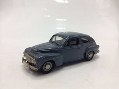 Volvo PV544 (1964) - Brooklin Models 1/43