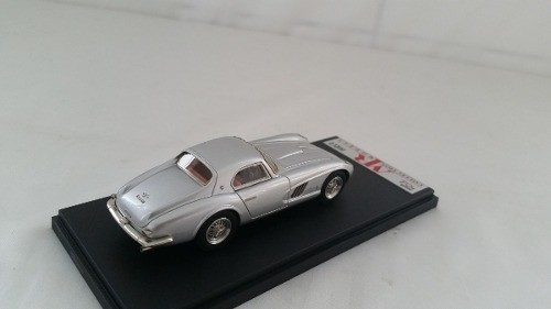 Ferrari 375 Mm 1954 Ingrid Bergman Mr Models 1/43 - loja online