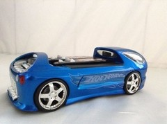 Deora 2 Hot Wheels 1/18 - B Collection
