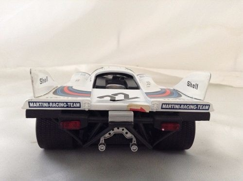 Porsche 917k Eagle's Race 1/18 na internet