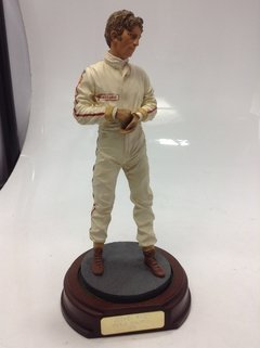 F1 Figura Jochen Rindt (World Champion 1970) - Endurance 1/9
