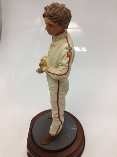 F1 Figura Jochen Rindt (World Champion 1970) - Endurance 1/9 na internet