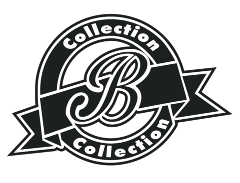 B Collection